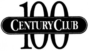 Santa Ana Valley Century Club