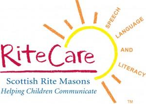 RiteCare: Scottish Rite Masons Helping Children Communicate